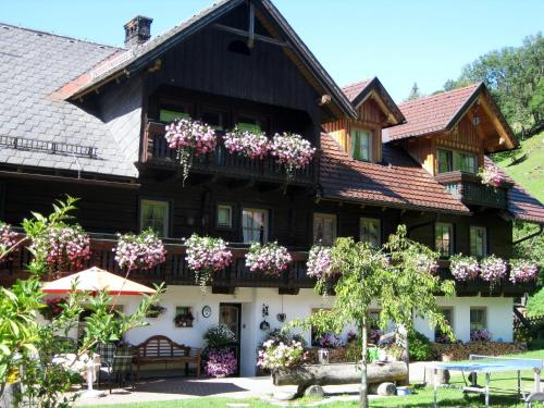 Hotel Pictures: , Schladming