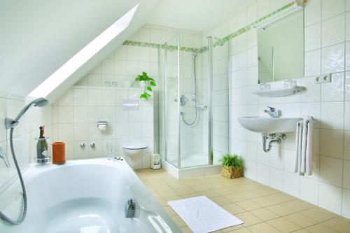 Hotel Pictures: , Haunwang