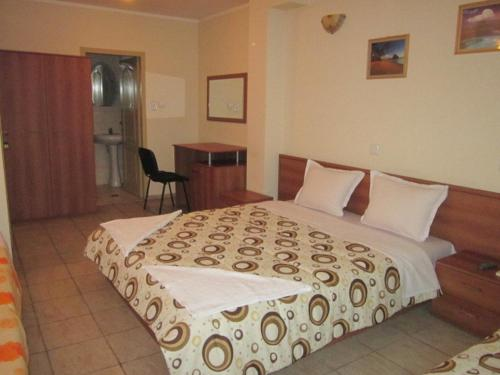 Hotel Pictures: Versai Hotel, Svishtov