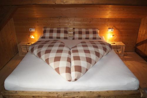 Hotelbilder: Ferienhaus Schindeler, Mellau