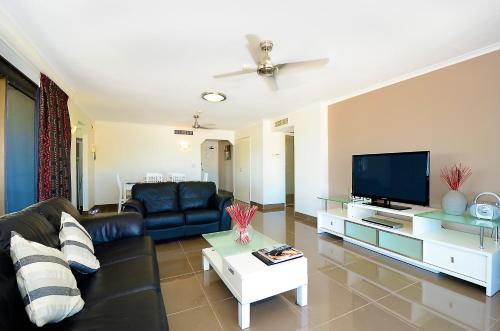Φωτογραφίες: Marrakai Apartments, Ντάργουιν