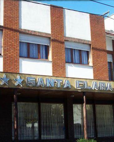 Hotellbilder: Santa Clara, Necochea