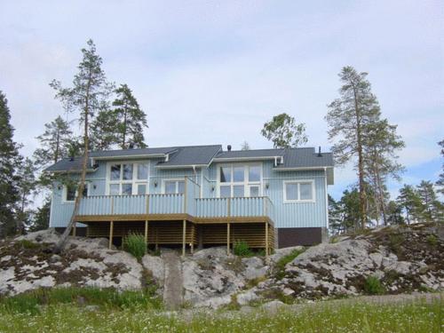 Hotel Pictures: , Espoo
