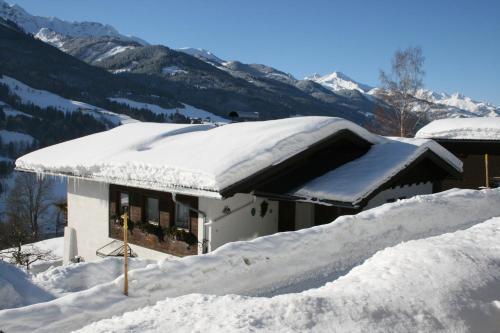 Fotos do Hotel: Schernthaner, Taxenbach
