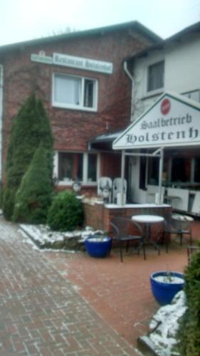 Hotel Pictures: , Schmalfeld