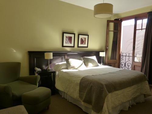 Hotel Pictures: Nuevos Horizontes, Tandil