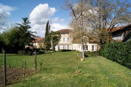 Hotel Pictures: , Campagne-d'Armagnac