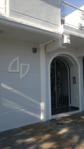 Suite Apart Hotel