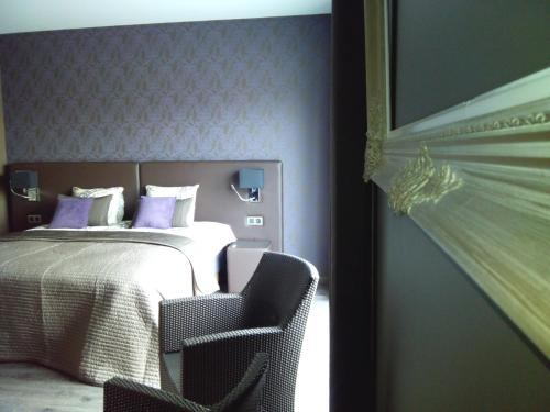 Hotel Pictures: , Ostend