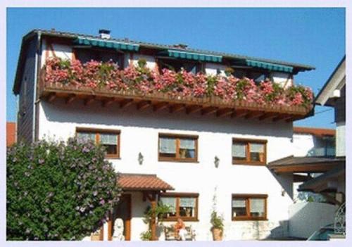 Hotel Pictures: , Burgau