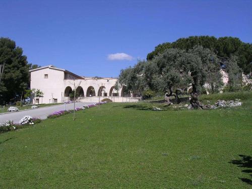 Casa per Ferie Villa Mater Dei