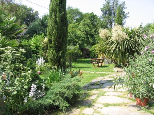 Hotel Pictures: , La Gacilly