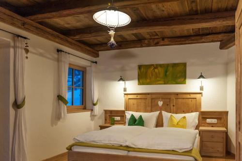 酒店图片: , Abfaltersbach