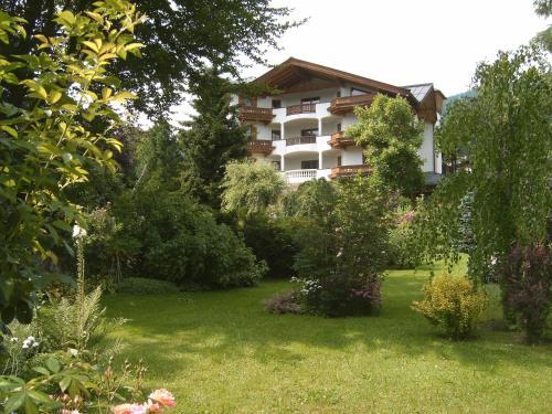 Hotellbilder: Landhotel Eva, Kirchberg in Tirol
