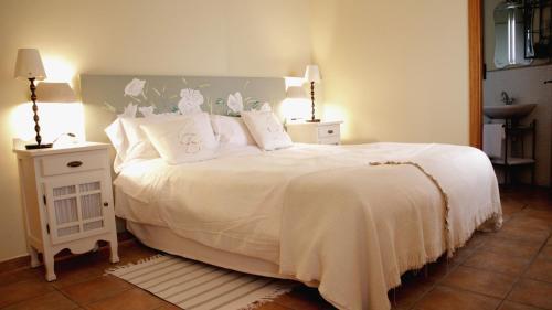 Hotel Pictures: , Tizneros