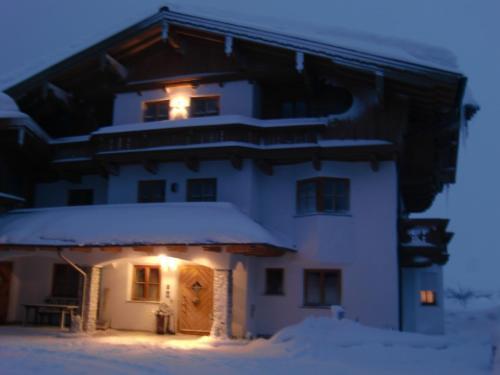 Hotelbilder: Tischlergut, Leogang