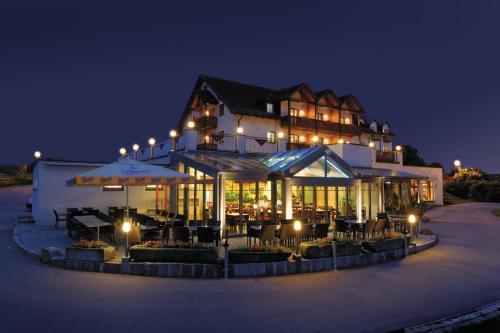 Hotel Pictures: , Neunburg vorm Wald