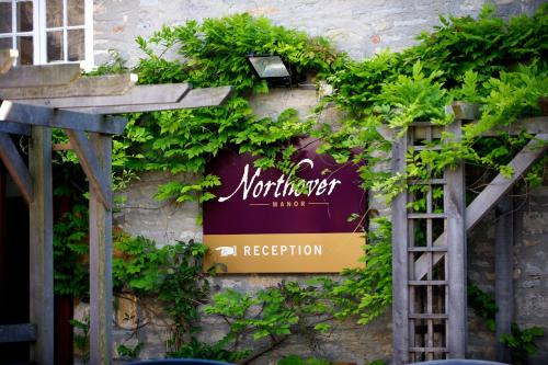Hotel Pictures: Northover Manor Hotel, Ilchester