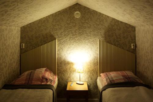Hotel Pictures: Hotel Teltta, Orimattila