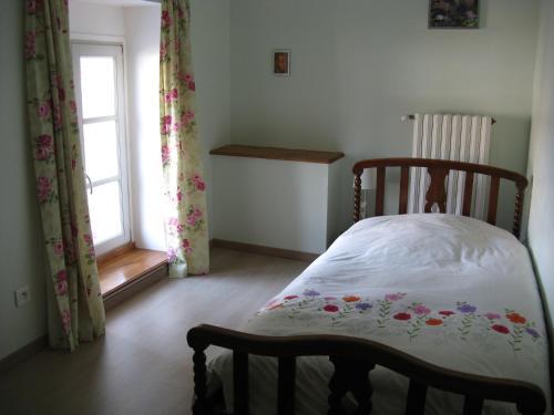 Hotel Pictures: , Brainville-sur-Meuse