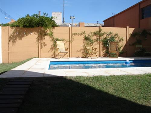 酒店图片: Hostería Piedra Buena, Tandil