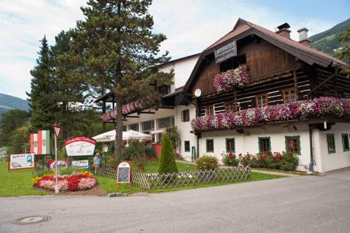 Hotellbilder: , Radenthein