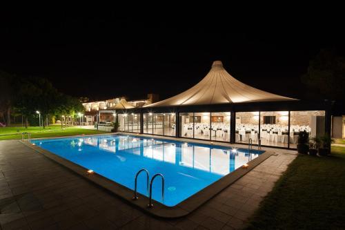 Hotel Pictures: , Sallent