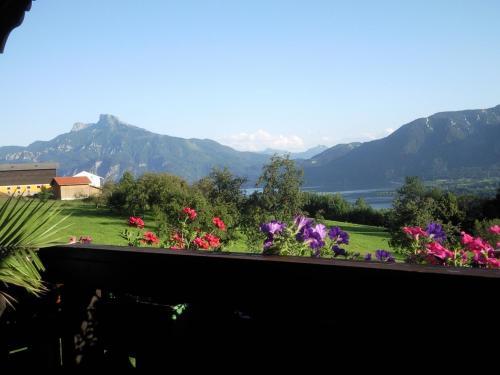 Fotos de l'hotel: Dirnbergerhof, Mondsee