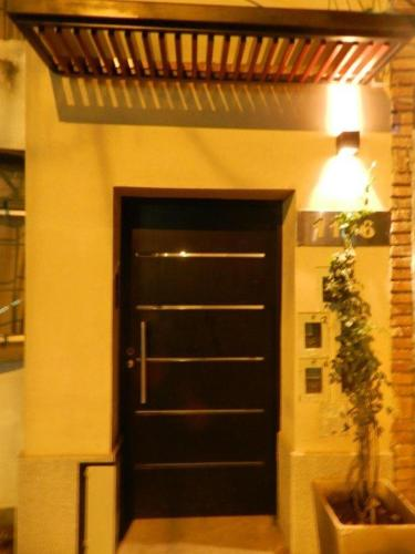 Hotellbilder: Apartamento Santiago 1136, Rosario
