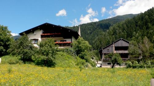 Hotelbilleder: Gästehaus Steinerhof, Nikolsdorf