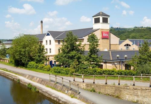 Hotel Pictures: ibis Bradford Shipley, Bradford