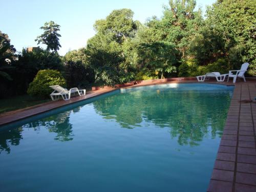Fotos del hotel: Residencial Uno, Puerto Iguazú