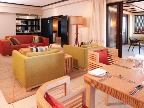 Fairmont Zimbali Resort