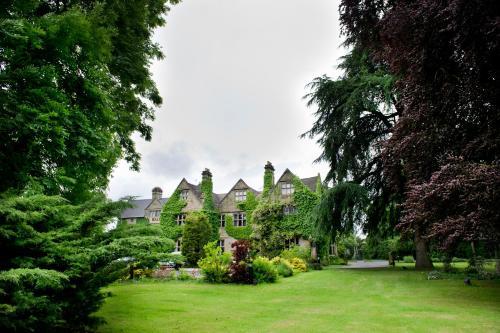 Hotel Pictures: , Bulkington