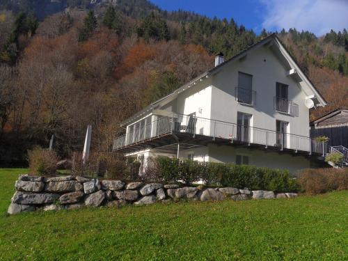 Hotellbilder: Haus Maximilian, Dalaas