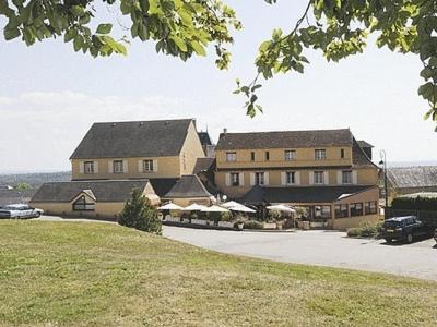 Hotel Pictures: , Masseret