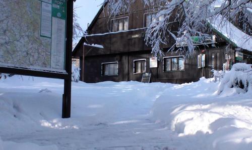 Hotel Pictures: , Deštné v Orlických horách
