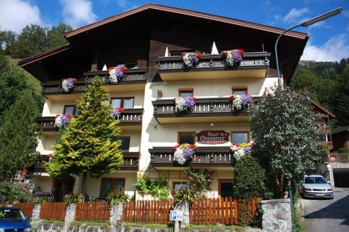 Fotos del hotel: Haus Gassner, Bad Hofgastein