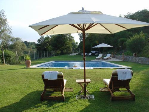 Hotel Pictures: , Sales del Llierca