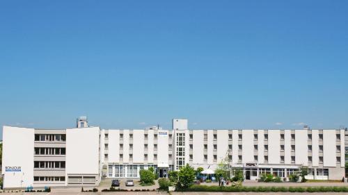 Hotel Pictures: , Gerlingen
