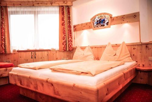 Fotos do Hotel: Komfort Appartement Royal Windberger, Pichl