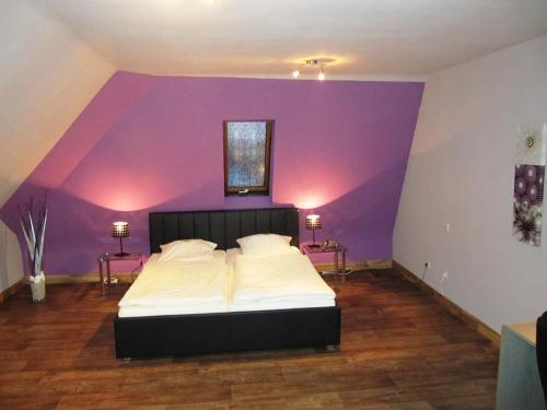 Hotel Luitpold Schweinfurt