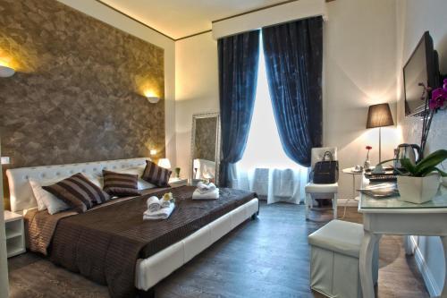 Rome Key Home