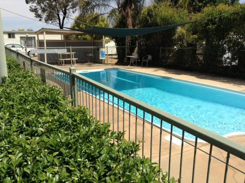 Hotel Pictures: , Wagga Wagga
