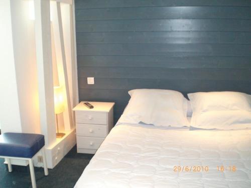 Hotel Pictures: , Loudéac