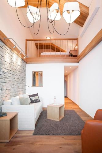 Hotel Pictures: , Engelberg
