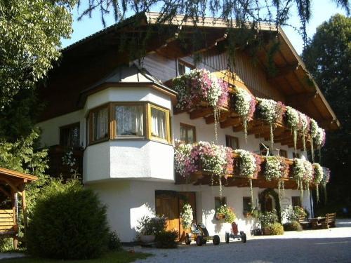 Gästehaus Kastenhof