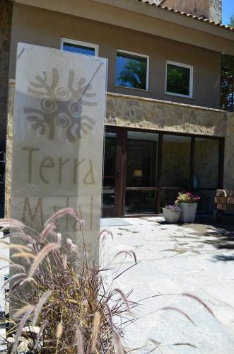 酒店图片: Terra Malal, Chos Malal
