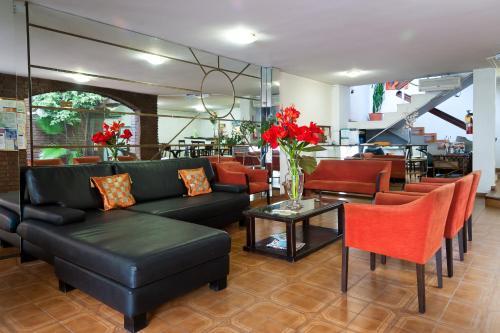 Hotel Pictures: Hotel del Sol, Cordoba
