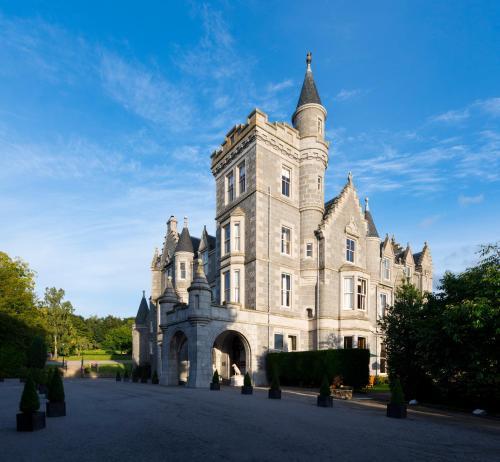 Hotel Pictures: , Aberdeen